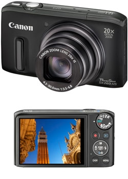 Canon-Powershot-SX260-HS-fram-bak-250x350