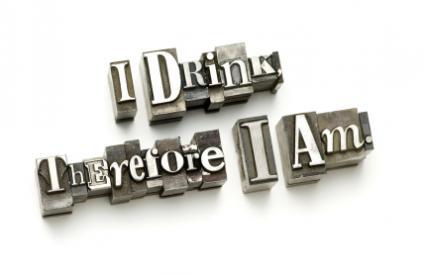 113994-425x277-AlcoholismStats
