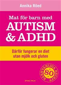 mat-for-barn-med-autism-och-adhd-darfor-fungerar-en-diet-utan-mjolk-och-gluten