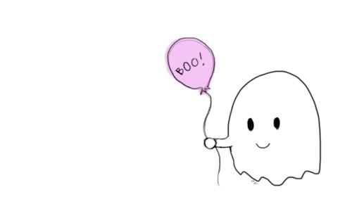 Bildresultat för spöke helena springare ghosts
