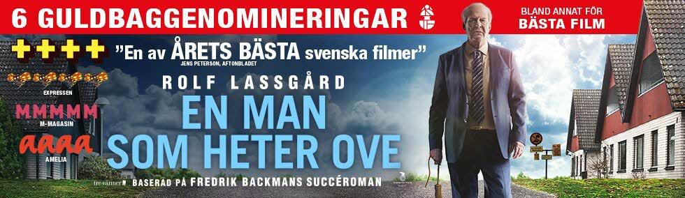 En_man_som_heter_Ove