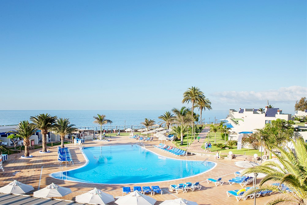 gallery_spain-gran-canaria-bahia-feliz-playa-feliz_pool_0267172_1610020149