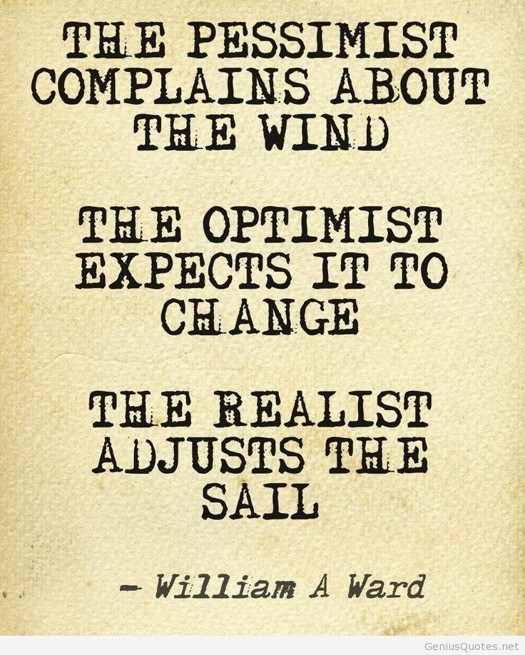 Pessimist-and-optimist-quotes