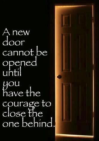 new-door-courage-close-old