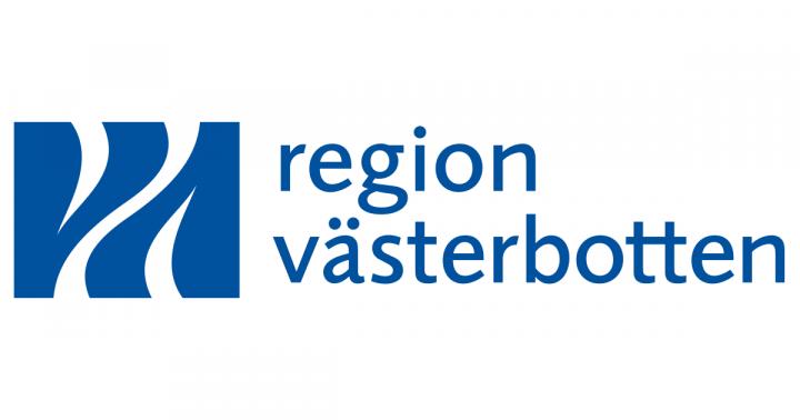 og-region-vasterbotten
