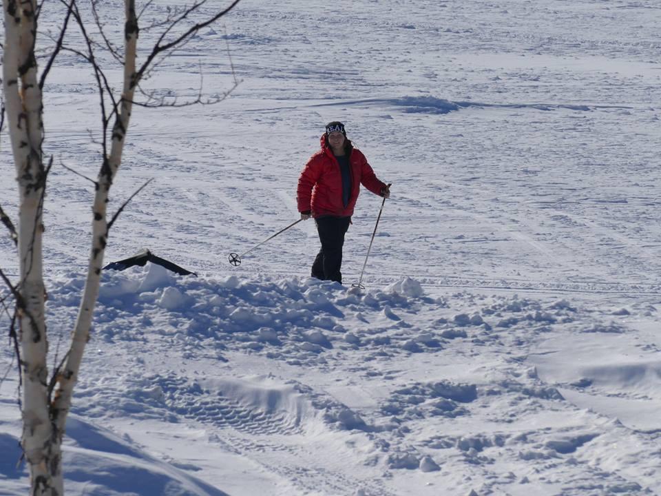 skidans1