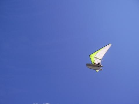 flygs