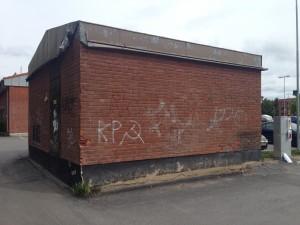 KP - kopia