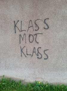 Klass.mot.klass - kopia