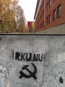 RKU.elskåp.pedagoggränd