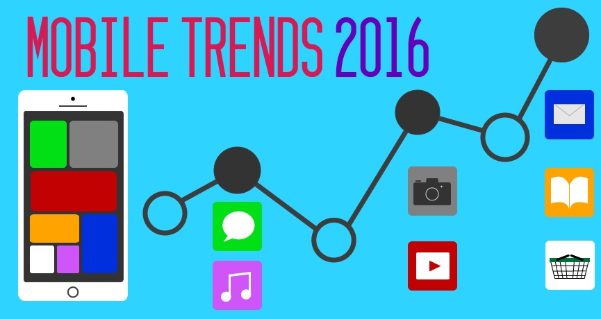 Mobile-trends-2016-