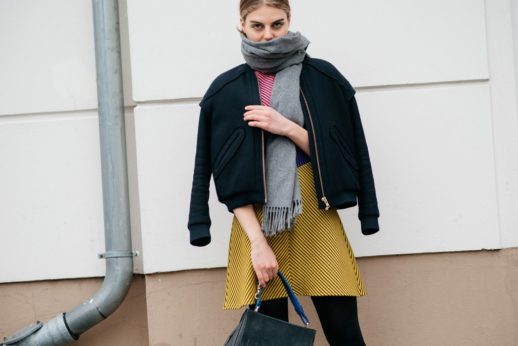 03-berlin-fashion-week-fall-2015-street-style-05