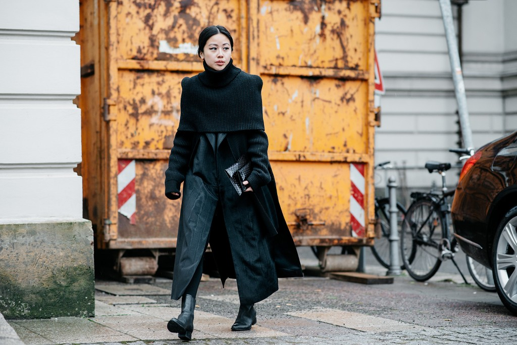 04-berlin-fashion-week-fall-2015-street-style-01