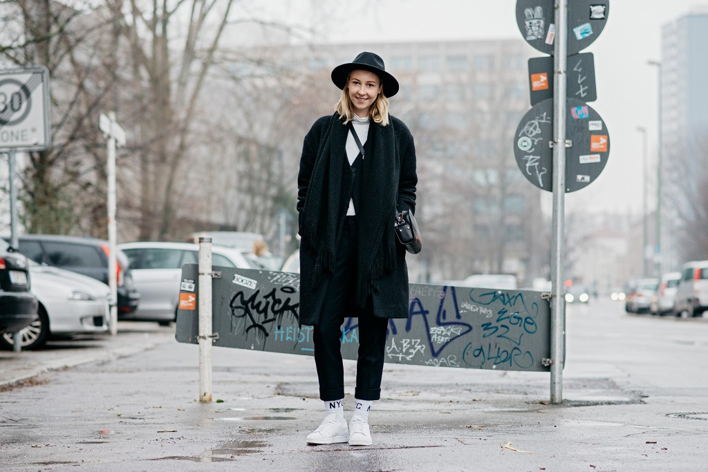 04-berlin-fashion-week-fall-2015-street-style-03
