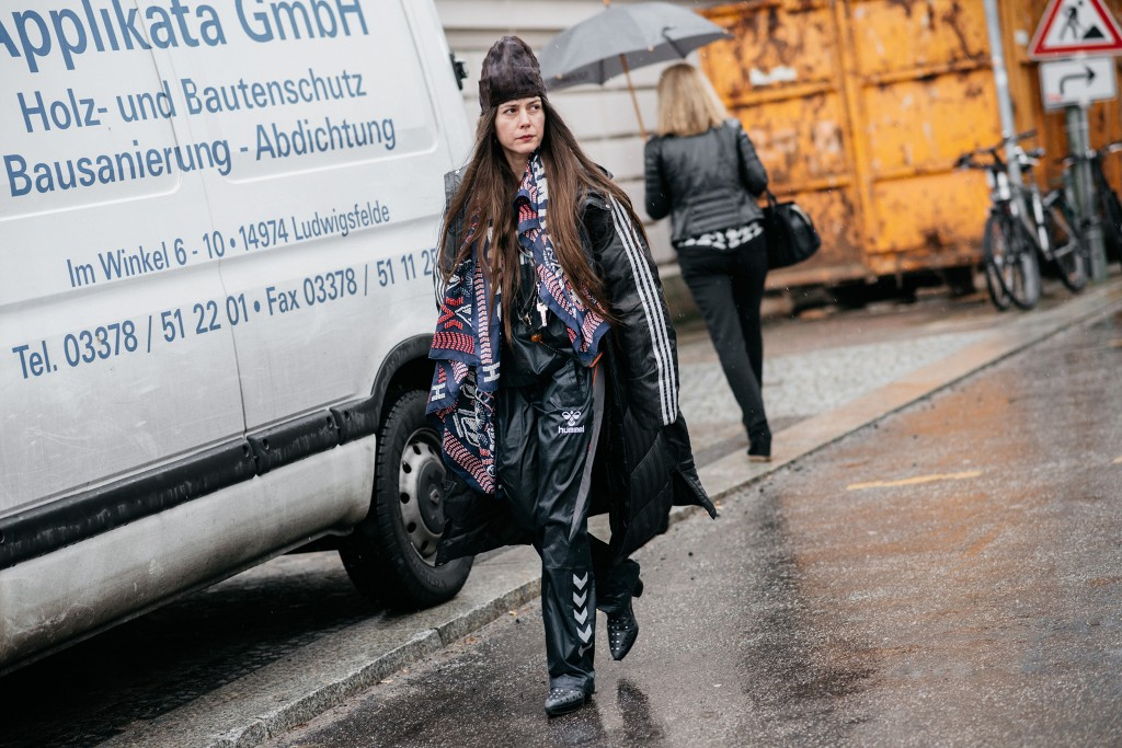 04-berlin-fashion-week-fall-2015-street-style-06