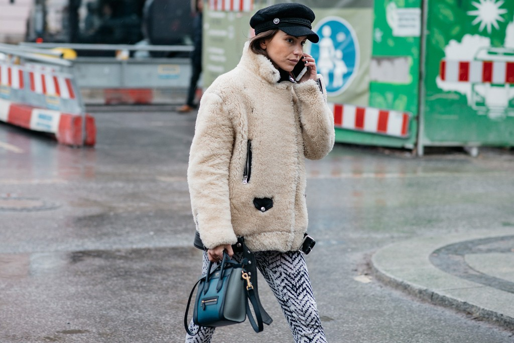 04-berlin-fashion-week-fall-2015-street-style-09