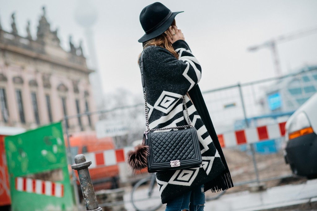 04-berlin-fashion-week-fall-2015-street-style-11