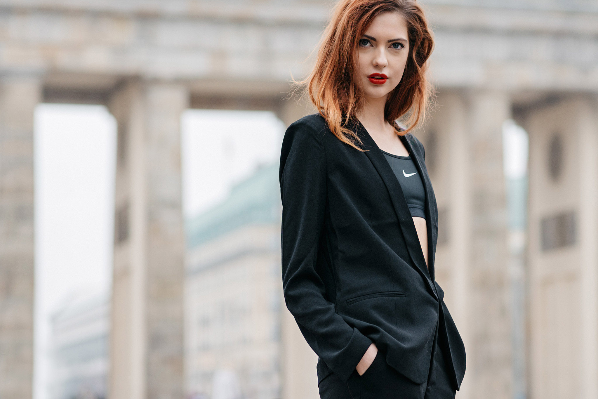 Streetstyle Take A Look