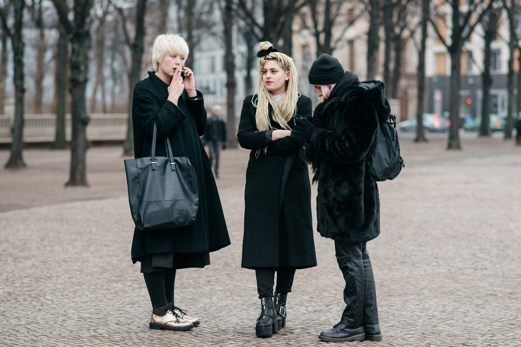 05-berlin-fashion-week-fall-2015-street-style-05
