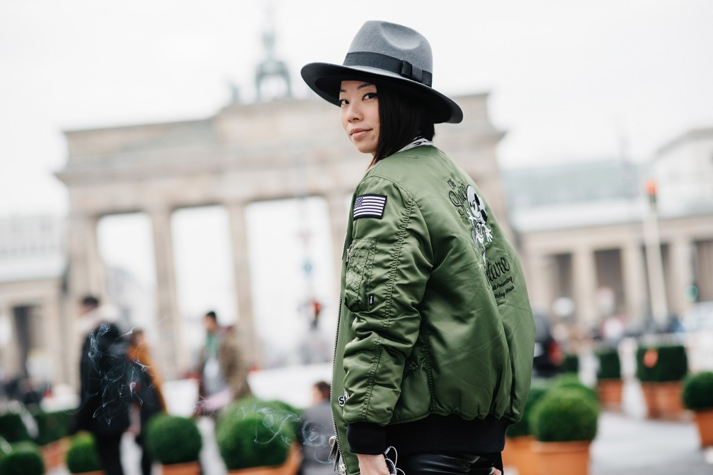 05-berlin-fashion-week-fall-2015-street-style-06