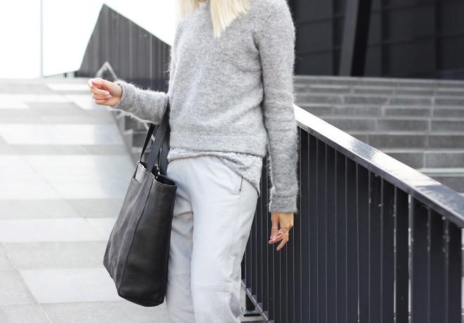 MyDubio_grey_leather_trousers_5