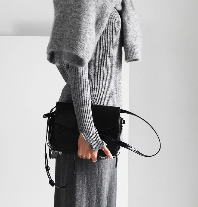 all_knitted_grey_look_5