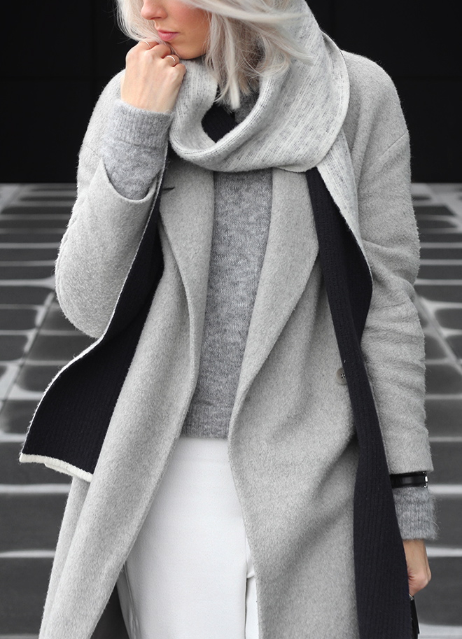 white_palazzo_trousers_grey_coat_12