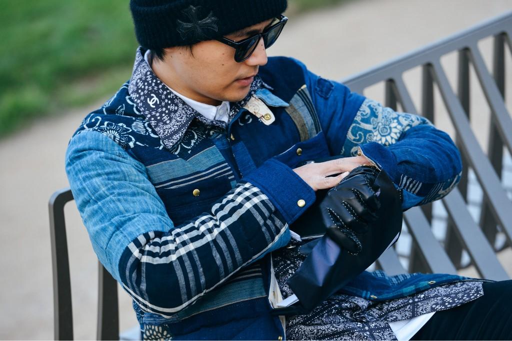 14-tommy-ton-fall-2015-menswear-street-style-10