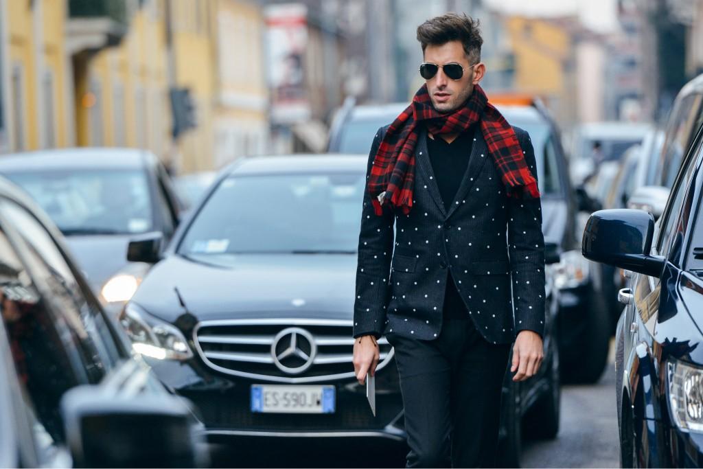 16-tommy-ton-fall-2015-menswear-street-style-05