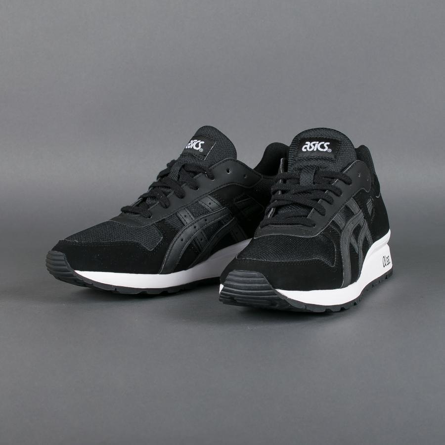 asics_sneaker_gt_ii_15s_hs_1089_9090_a_z1