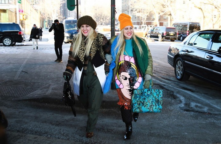 beckerman-blogger-twin-sisters-in-new-york1