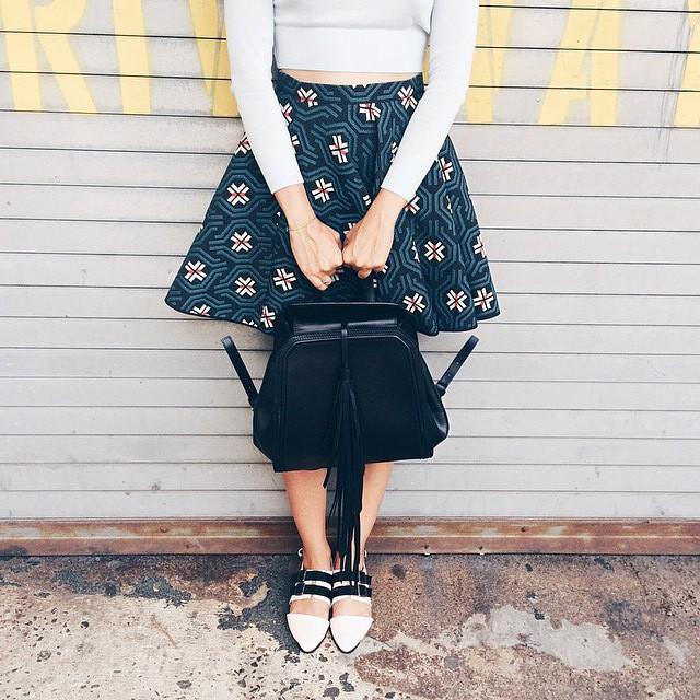 fringe-handbag-2