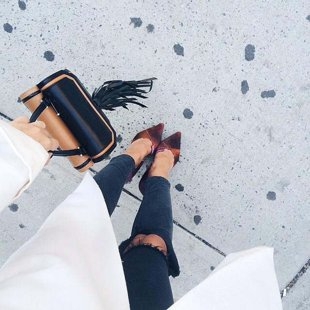 fringe-handbag-spring