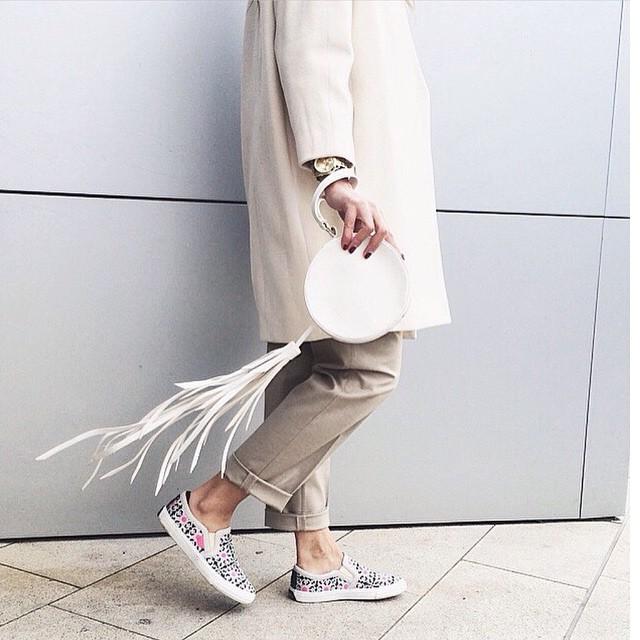 maria-lamanna-handbags