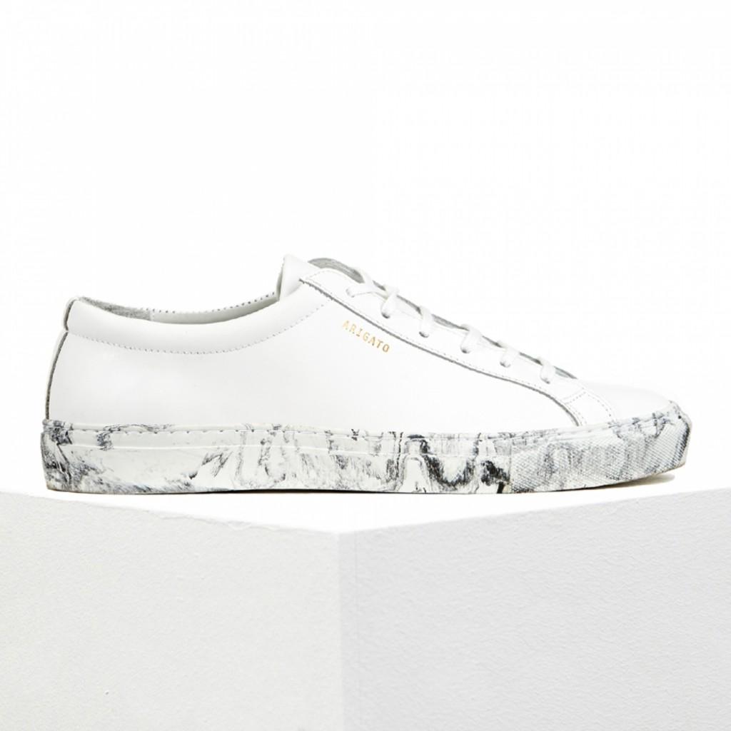 white-marble-2