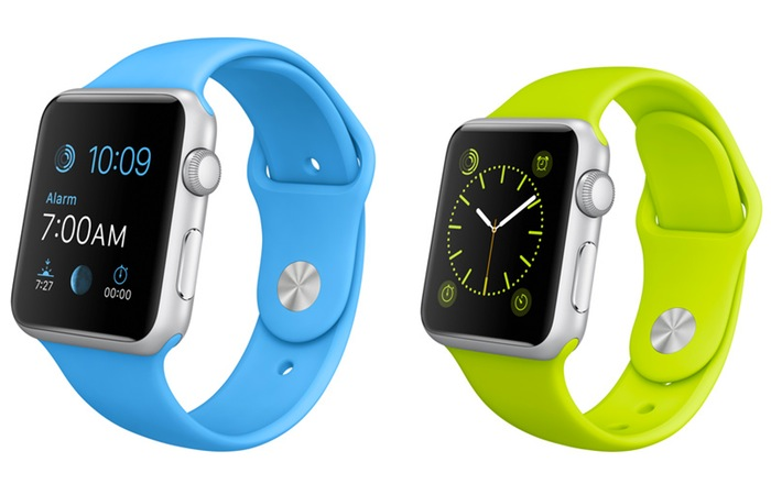 apple-watch-sport-green-blue