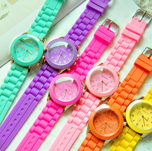 fuo-candy-color-watches-buy_2048x2048