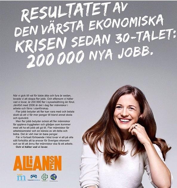 alliansen2
