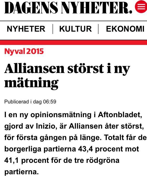 allians111