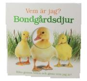 9789174015133_large_vem-ar-jag-bondgardsdjur_kartonnage