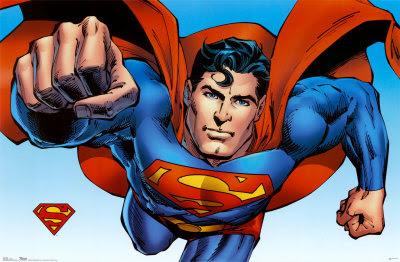superman_144542420