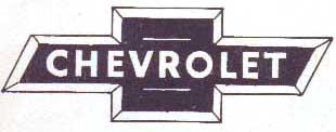 13_Chevrolet_1951_emblem