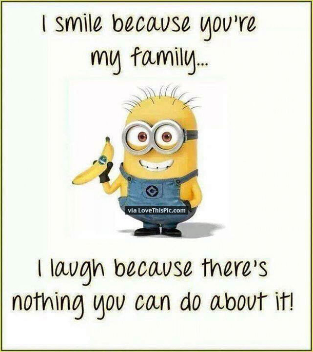 25-Best-Family-Minion-Quotes-5484-4
