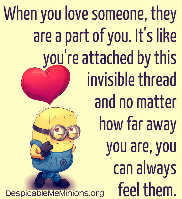 Minion-Quotes-When-you-love-someone
