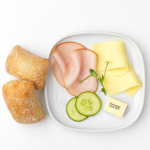 510-frukost-500x500