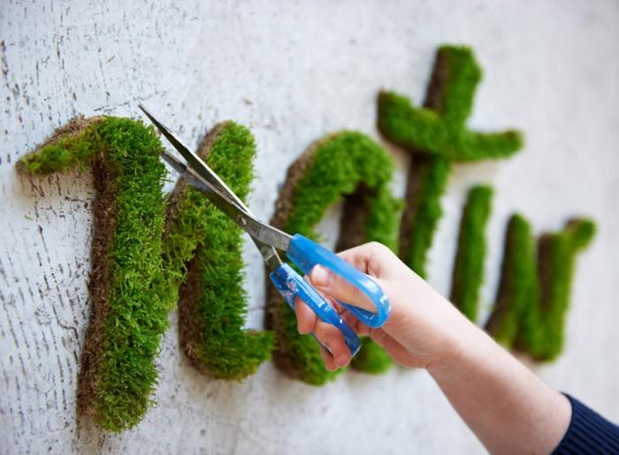 mossa-av-graffiti-13