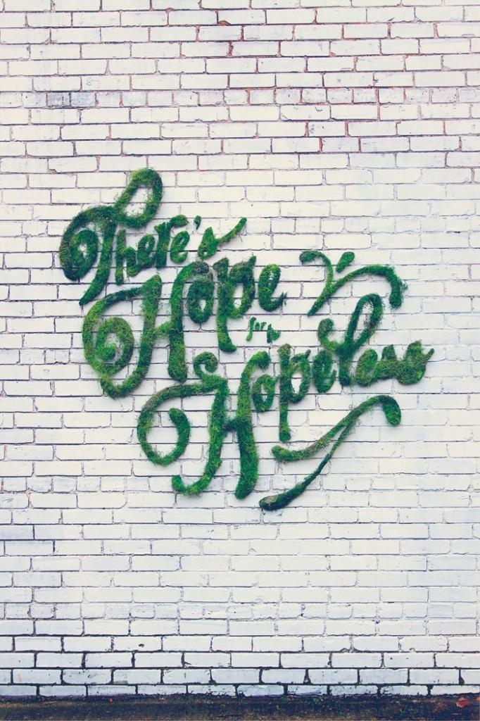 mossa-av-graffiti-18