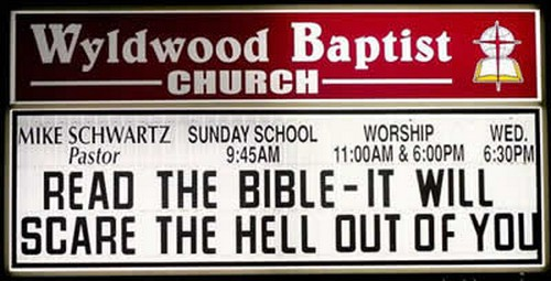 scare-bible-sign