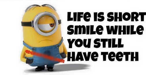155019-Funny-Minion-Pictures-Quotes