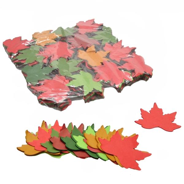 confetti-world-efterårsblade-maple